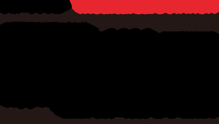 MCSサポートデスク TEL: 0800-123-6611(無料) メールアドレス:support@embrace.co.jp 平日9:00~18:00 (土日祝日を除く)
